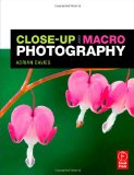 Close_Up and Macro Photography
